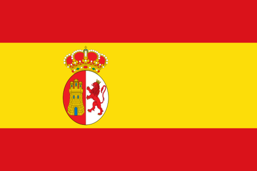 Flag_of_Spain_(1785-1873_and_1875-1931).svg